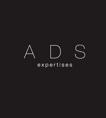 ADS expertise comptable paris